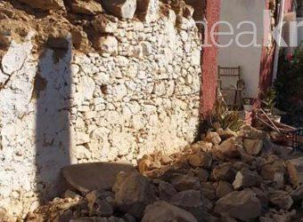 Σεισμός 5.8 Ρίχτερ στην Κρήτη: Κλειστά 28 και 29 Σεπτεμβρίου τα σχολεία στο Ηράκλειο