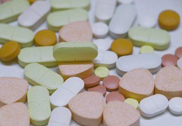 ΕΟΦ: Ανακαλούνται πασίγνωστα συμπληρώματα διατροφής - ΜΗΝ τα καταναλώσετε