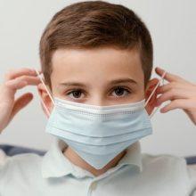 Προσοχή! Αυτές είναι οι μάσκες που ανακαλούνται - Είναι ακατάλληλες και επικίνδυνες