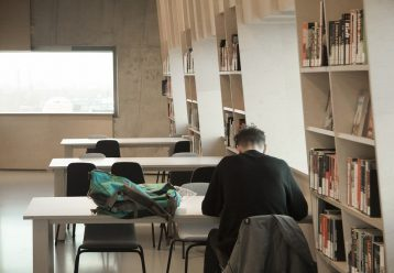 330 φοιτητές ERASMUS και διεθνών ανταλλαγών από Πανεπιστήμια 40 χωρών υποδέχτηκε το ΕΚΠΑ