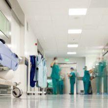 Κρήτη: Τα νεότερα για την υγεία της 36χρονης εγκύου που παραμένει διασωληνωμένη στη ΜΕΘ Covid