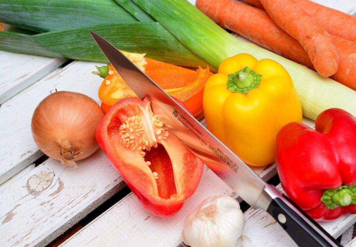 10 συνδυασμοί τροφών που κάνουν καλό στην υγεία!