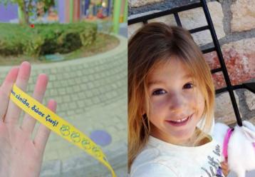 """""""Η 7χρονη Αναστασία με παρακίνησε να γίνω εθελόντρια δότρια μυελού των οστών"""""""