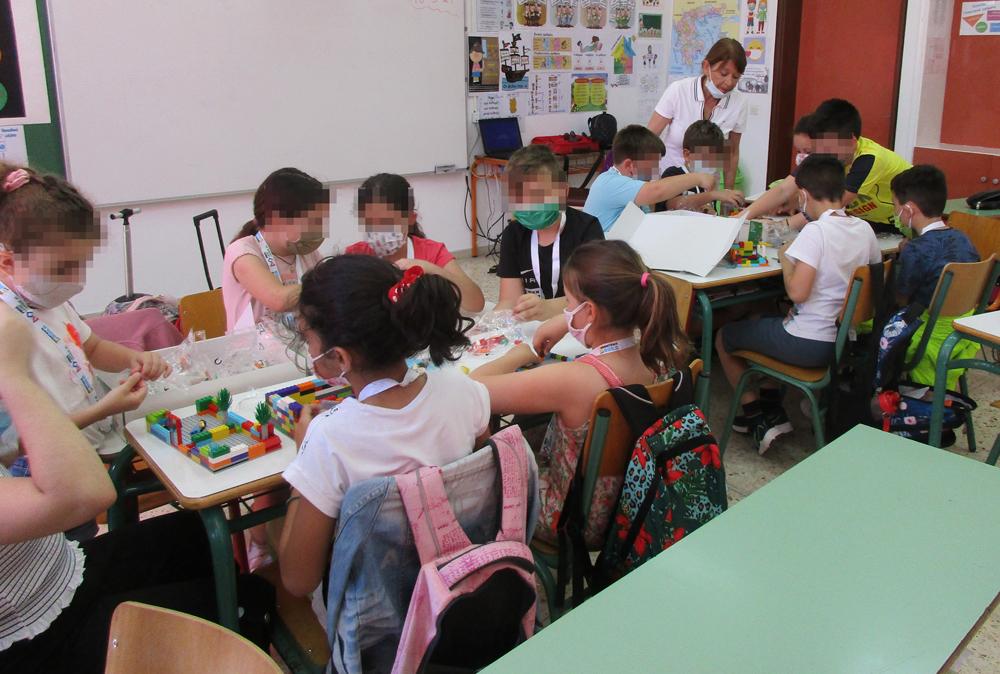 Εργαστήρια Δεξιοτήτων: Πώς θα γίνεται η αξιολόγηση των μαθητών