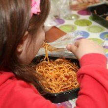 """Έρχονται """"Σχολικά Γεύματα"""" για 224.300 μαθητές σε 1.621 σχολεία - Οι 4 αλλαγές που θα ισχύσουν"""
