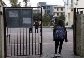 Ρόδος: Στο εδώλιο 52χρονος εκπαιδευτικός που φέρεται να είχε ερωτική σχέση με 14χρονη