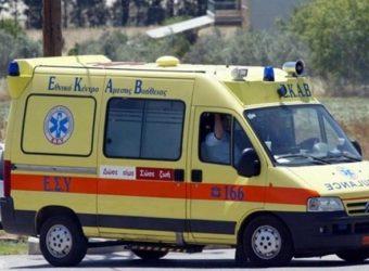 Τραγωδία στη Λέσβο: Κρεμάστηκε από δέντρο 47χρονη μητέρα δύο παιδιών