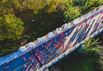 Navarino Challenge 2021: Η Ελληνική Γλώσσα ενώνει μέσα από τον Αθλητισμό