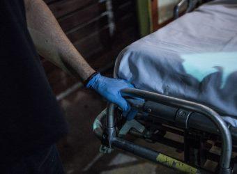 Σοκ στο 1ο ΕΠΑΛ Αθηνών: Μαχαίρωσαν 3 φορές μαθητή με αιχμηρό αντικείμενο