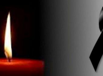 Πάτρα: Θλίψη για το θάνατο του 59χρονου φιλoλόγου