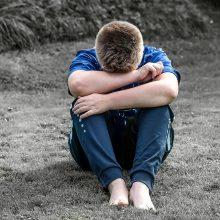 Καταγγελία σοκ: 14χρονος έπεσε θύμα παρενόχλησης στο Καβούρι - Οι έρευνες της Αστυνομίας