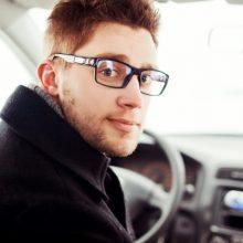 Δίπλωμα οδήγησης: Στο τιμόνι από τα 17 πλέον τα Ελληνόπουλα