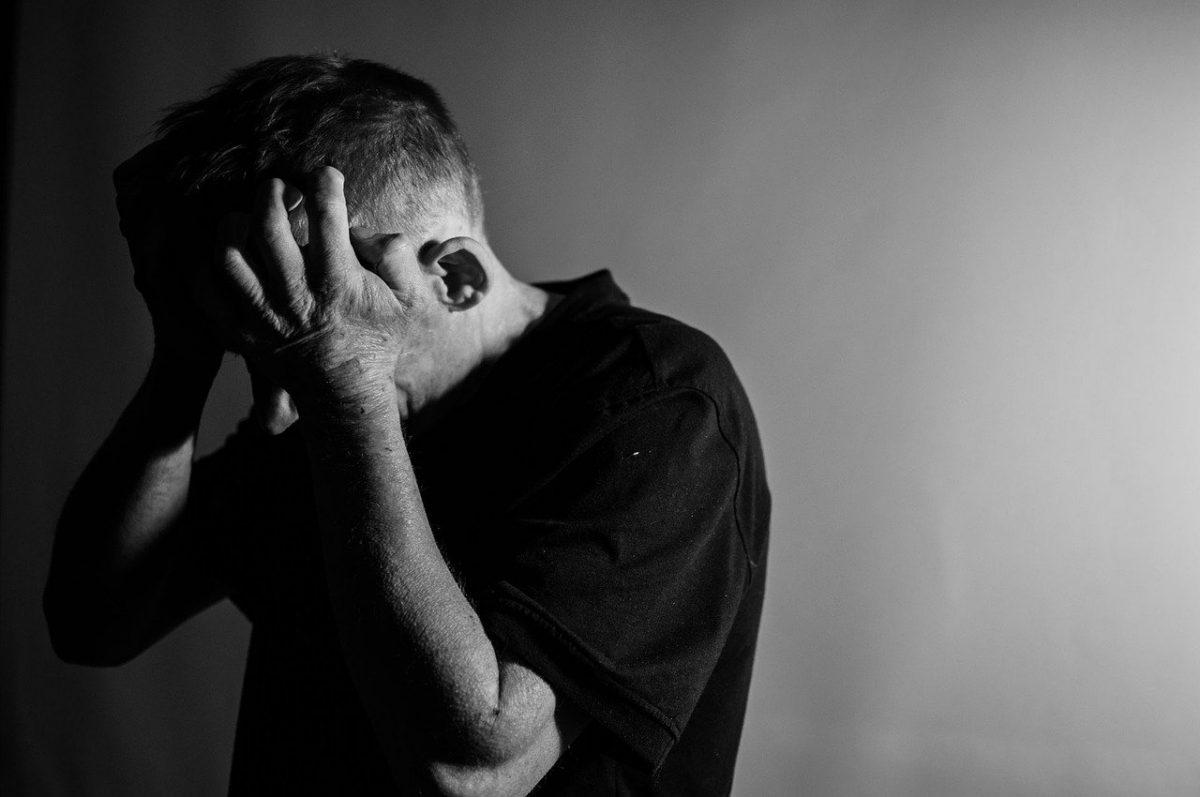 Θρήνος στη Λάρισα: 44χρονος πατέρας αυτοκτόνησε