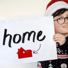 """""""Μόνος στο σπίτι"""": Δείτε το τρέιλερ και τον νέο 12χρονο πρωταγωνιστή της θρυλικής ταινίας"""