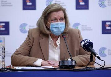 Θα χορηγηθεί στην Ελλάδα εμβόλιο για τα παιδιά άνω των 11 ετών;
