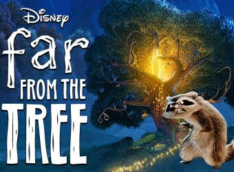 Far From The Tree: Οι δυσκολίες του να είσαι γονιός στη νέα μικρού μήκους ταινία της Disney