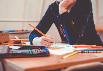 Νέα εποχή για το Pierce: Υποδέχεται για πρώτη φορά μαθητές Πρωτοβάθμιας Εκπαίδευσης, από το επόμενο σχολικό έτος