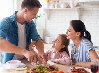 ΕΦΕΤ: Ανακαλείται επικίνδυνο τρόφιμο από την αγορά - Δείτε για ποιο πρόκειται