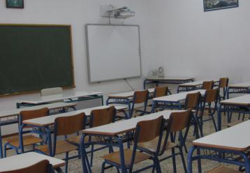«Έχω έντονο βλέμμα»: Οι δικαιολογίες του 46χρονου καθηγητή που παρενόχλησε σεξουαλικά 12χρονη μαθήτρια