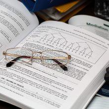 Ξεκινούν τη Δευτέρα 25/10 οι δηλώσεις και η διανομή των φοιτητικών συγγραμμάτων Χειμερινού Εξαμήνου