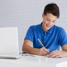 Δ. Βριλησσίων:Δωρεάν ενισχυτική διδασκαλία για τους μαθητές Γυμνασίου και Λυκείου