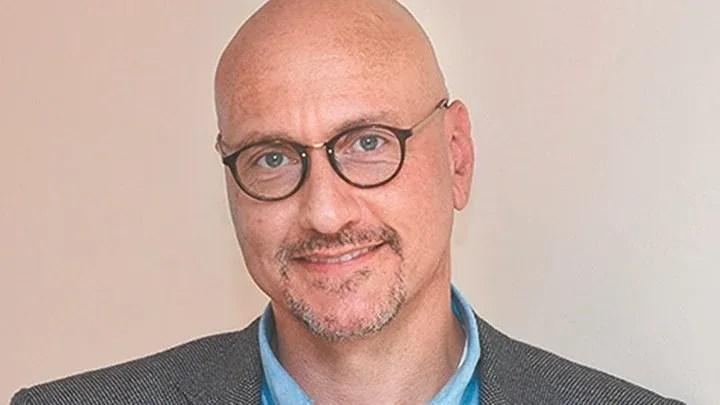 Νέος πρόεδρος του ΕΟΔΥ ο Καθηγητής Παιδιατρικής και Επιδημιολογίας Θεοκλής Ζαούτης