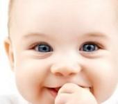 7 Εκπτωτικά Πακέτα από το Ιατρικό Ινστιτούτο Οφθαλμολογίας Athens Vision και το infokids.gr