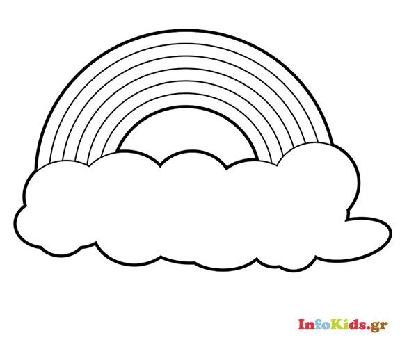Σύννεφο